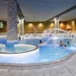 val-disere-summer-pool