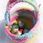 Jelly & Ice Cream - Winter 03
