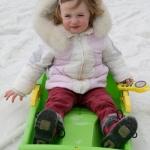 Jelly & Ice Cream - Winter 12